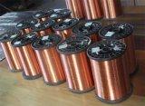 可動装置のための軽い磁石ワイヤー、CCA2uew/155