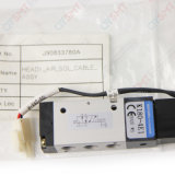 SMT Machine Samsung Head1_Air_Sol_Cable_Assy J90833780A