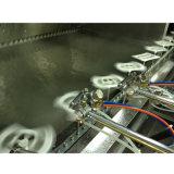 Pintar o sistema de pulverizador