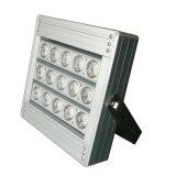 150watt LEDの据え付け品の高い光のOutdoor&Indoor LEDの洪水ライト