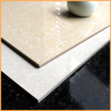 600X600mm glattes Pulati doppeltes Laden Vitrified Porzellan-Fußboden-Fliese (6806)