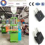 Plastikeinspritzung-formenformteil-Maschinen für USB-Kabel