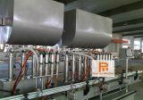 Sonnenblumenöl-Speiseöl-Schmieröl-starke flüssige Füllmaschine