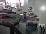La fascia automatica della carta velina della toletta di prezzi bassi ha veduto il macchinario di taglio