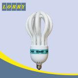 4u 로터스 전구 에너지 절약 램프 85W