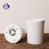 Prodotto originale DT-006 150ml che funziona il diffusore ultrasonico dell'aroma 6hr