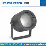 Éclairage de projecteur léger d'inondation de RoHS DEL de la CE de haute énergie d'IP65 18W