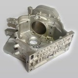 Le moulage mécanique sous pression/en aluminium le moulage mécanique sous pression/boîte de vitesse/pièce de bâti/automobile