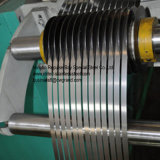 L'acier inoxydable 1.4016+2r d'en 10088 d'acier enroule la dureté 160hv