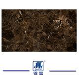 Het Donkere Emperador Bruine Marmer van China voor Plakken/Tegels/Bekleding/Stap/Countertops/Bassins/Foor/Tegels