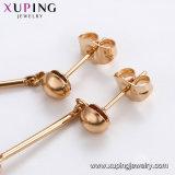 Элегантный Earring Xuping (95995)