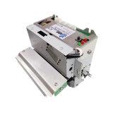 80mm 열 영수증 인쇄 기계에게 하는 고속 중국