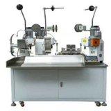 Doppie macchina unita teste automatiche del terminale automatico di pressione