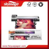 """Mimaki JV150 160A 64"""" de l'imprimante jet d'encre à sublimation thermique"""