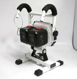 40W 크리 사람 칩을%s 가진 튼튼한 검사 건전지 보충 투광램프