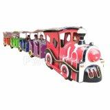 Tour Trackless train/de train électrique/Park Petit Train