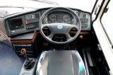 판매 Slk6930를 위한 2017의 33의 시트 차 버스