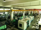 CNC CNC van het Aluminium van de Schachten van het Blad van het Messing van de Machines van de Verwerking van het Metaal van de Producten van de Structuur van het Staal van Delen de Draaiende Delen van de Precisie