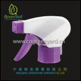China-Plastikhandsauberer Triggersprüher für Küche-Reiniger