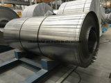 7075 Aluminium-/Aluminiumlegierung-kaltgewalzter/warm gewalzter Ring