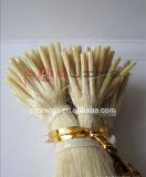 Yo Tip Stick plena Remy Fusion Hair Extension (PPG-L-01858)