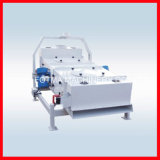 Automatic Paddy/Rice Combined Cleaning Machine (TQLZ150)