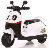 Bike мотоцикла дешевых малышей миниый электрический