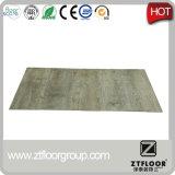 No ULTRAVIOLETA--Tratamiento superficial de la cera y tipo suelo del suelo del plástico del PVC