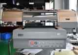 Kmbyc A1 más la talla 2 dirige la impresora ULTRAVIOLETA plana de 12 colores