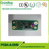 Fabricação do controlador PCBA do serviço do auto da lavagem de carro