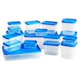 Aangepaste Plastic Vorm voor de Sluitingen van het Voedsel