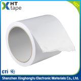RoHS 투명한 PVC 아크릴 두 배 편들어진 접착 테이프