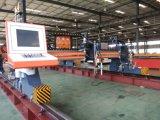 Cortadora del plasma del CNC de la alta calidad
