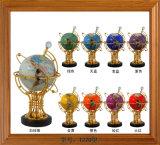 Yaye 18 Hot vender globo iluminado/educativo planeta/Oficina Decoración / Decoración / Globo terráqueo