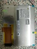 산업 응용을%s Nl6448bc20-18d 6.5 인치 LCD 위원회