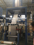 Qualité aba de Xiongqiu trois couches de Co-Extrudeuse de machine de soufflement de film