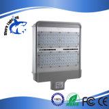 Luz de calle al aire libre de la luz LED de RoHS del Ce impermeable IP65