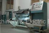 El corte automático nueva maquinaria para la película del separador de Batería de Li