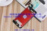 タッチ画面、LCDとiPhone 6sのためのLCDスクリーンとiPhone 6sのための置換LCD