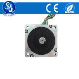 NEMA 34 Stepper Motor 86mm CNC Machine를 위해 68mm Length