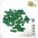 L'ODM/OEM minceur à base de plantes naturelles fort effet pilules pour la perte de poids