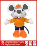 Les enfants Animal jouet en peluche/Souris Rat