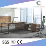 حديثة أثاث لازم مكتب طاولة مع [فيل كبينت] ([كس-مد1894])