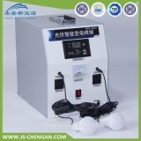 Monosolarbaugruppe China-150W