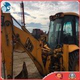 Jcb het UK Gemaakt de Machines tot van de Bouw 3cx, 4cx Backhoe voor de Machines van de Lader
