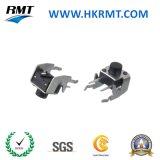 Тактильный переключатель (TS-1102N)