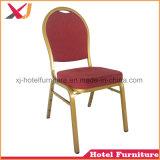 호텔을%s 알루미늄 식사 의자