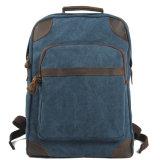 La Chine fournisseur sac sac bandoulière en toile de l'école étudiant (RS-6905)