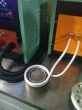 2017熱い販売のギヤリングの熱適合のための高周波熱処理機械