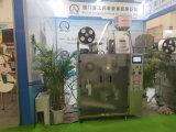 L'Indonésie Java Café Arabica Peser le café de la machine de remplissage